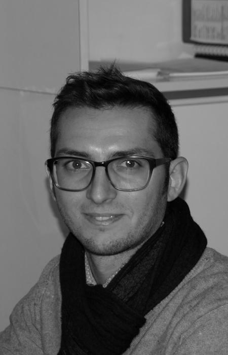 Ingegnere Pietro Mezzapesa